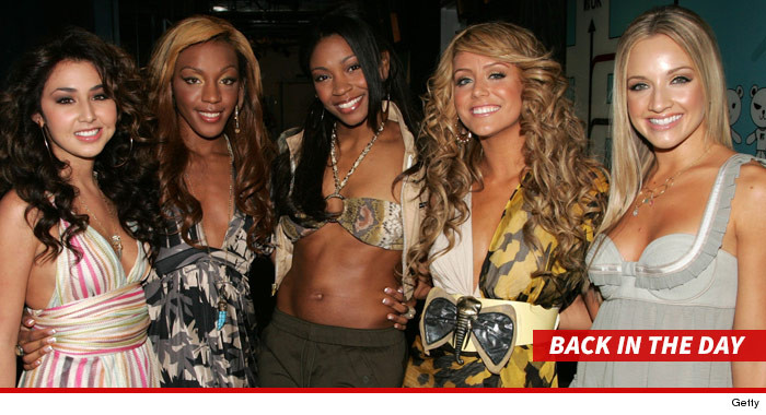 1220-getty-danity-kane