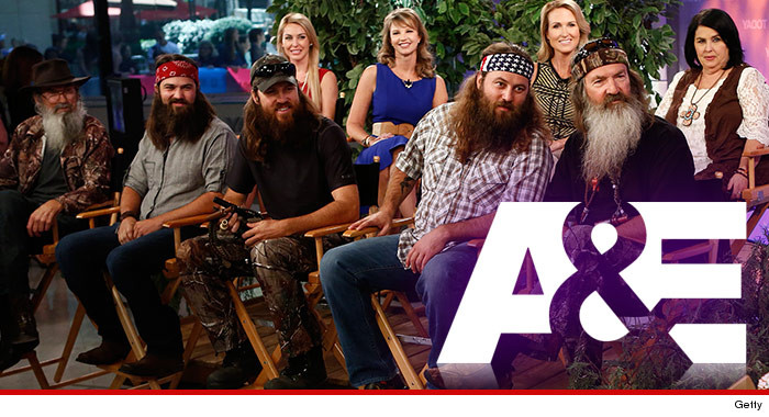 1220-phil-robertson-duck-dynasty-getty