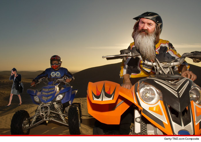 1220_phil_robertson_gq_interview_article_tmz