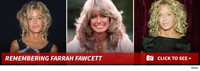 1220_remembering_farrah_fawcett_footer