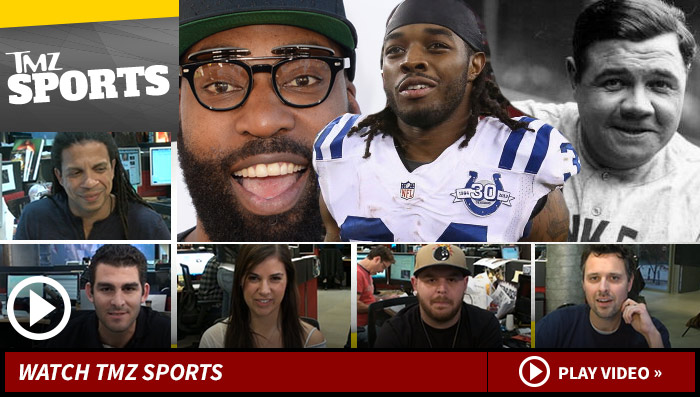 1220_tmz_sports_launch_template