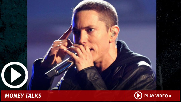 122013_eminem_launch