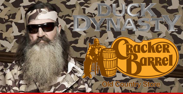 1221-phil-duck-dynasty-cracker-barrel