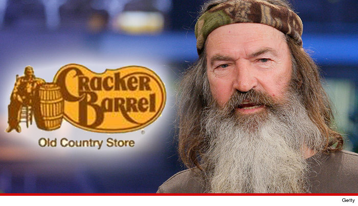 1222_cracker_barrel_phil_robertson_getty