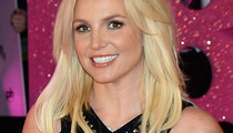 """13 Biggest Revelations from """"I Am Britney Jean"""""""