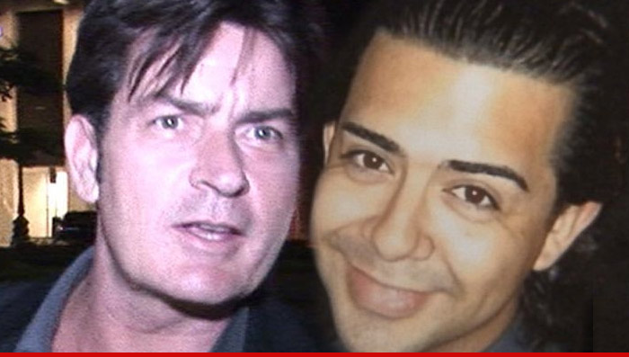 1223_charlie_sheen_Ricardo-Orozco-article