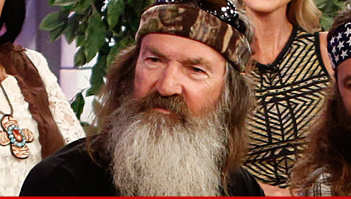 1223_phil_robertson_article_getty