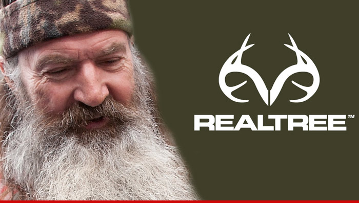 1223_phil_robertson_article_realtree