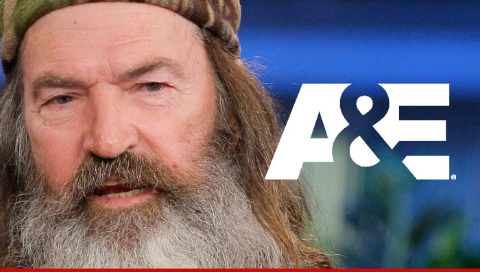 1223_phil_robertson_lawsuit_ae_church_logo_Article
