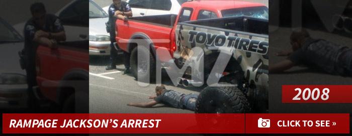 1223_rampage_jackson_arrest_2008_footer