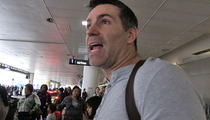 Kurt Warner -- Tim Tebow Should FORGET the NFL ... For Now