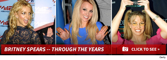 1224_britney_spears_through_years_footer