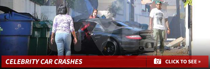 1224_celebrity_car_crashes_footer