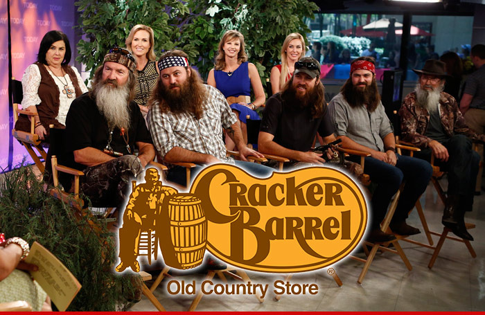 1224_cracker_barrel_duck_dynasty_article