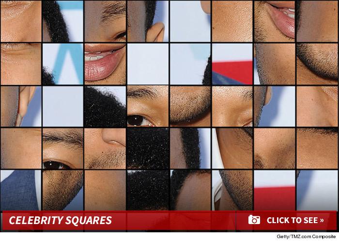 1224_squares_launch