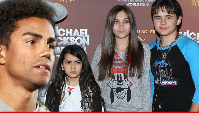 1224_tito_jackson_jr_prince_michael_blanket_paris_jackson_article