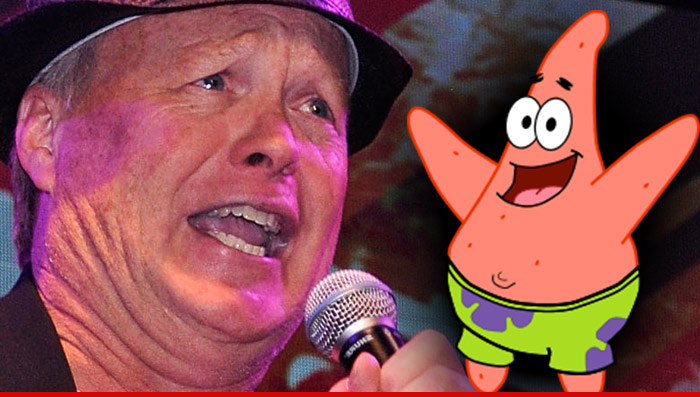 1224_william_bill_-fagerbakke_patrick_star_article