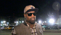 NBA Stud Stephen Jackson -- The Dallas Cowboys Need a BETTER COACH!!!