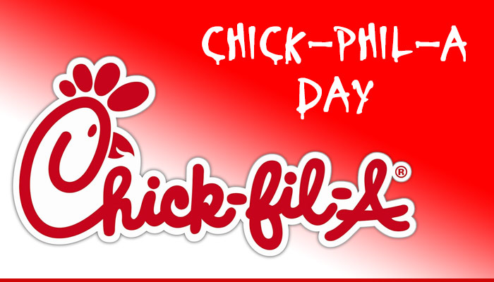 1225-chick-fil-a-phil-day