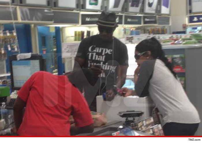 1225-chad-johnson-carpe-that-fucking-diem-tmz