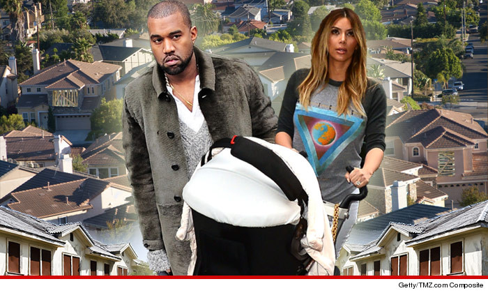 1227-kanye-west-kim-kardashian-getty