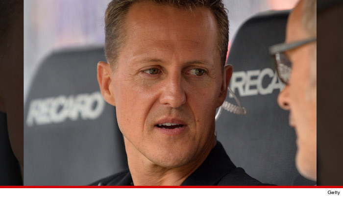 1229_michael-schumacher_getty