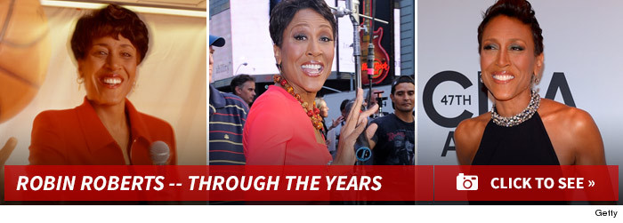 1230_robin_roberts_through_years_footer