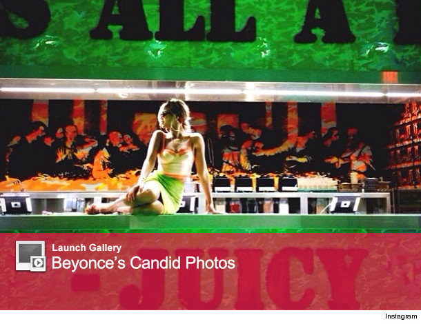 1231_beyonce_launch