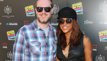 Eve Engaged to Maximillion Cooper -- See Her Giant Rock!