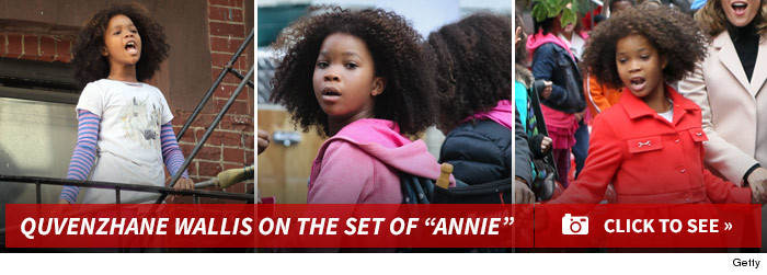 1231_quvenzhane_wallis_set_annie_footer
