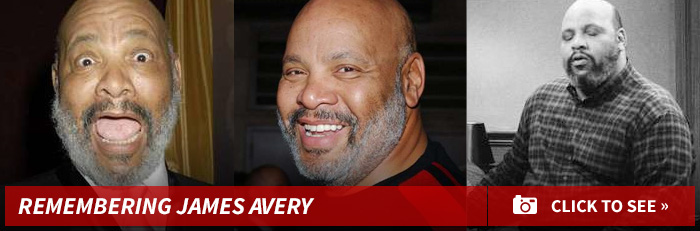 0101-subgallery-james-avery