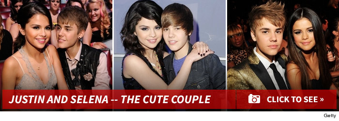 0102_selena_justin_cute_couple_footer