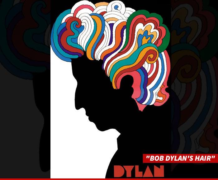 0102-bob-dylan-hair-01a