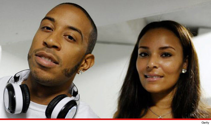 0103-ludacris-eudoxie-getty-ipad