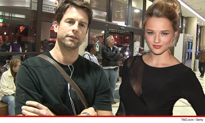 0103-michael-muhney-Hunter-King-tmz