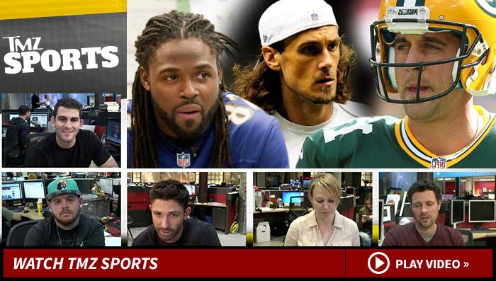 0103-TMZ-Sports-Video