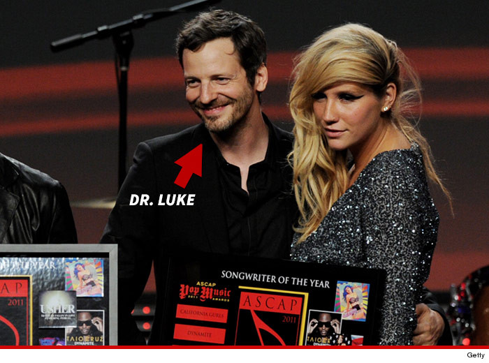 0104-dr-luke-kesha-getty