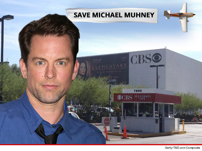 michael muhney facebook