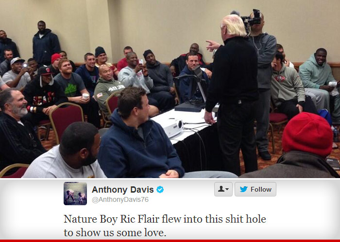 ric-flair-49ers-tweet