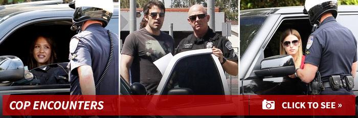 0106_cop_encounters_footer