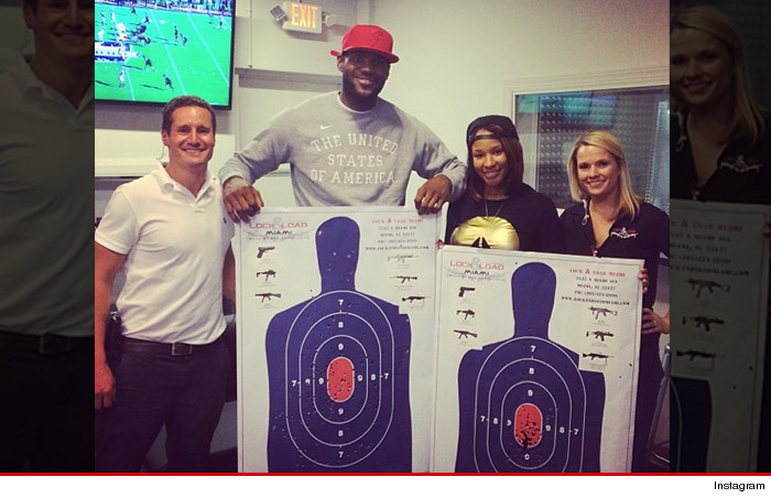 0106_lebron_james_shooting_range_instagram