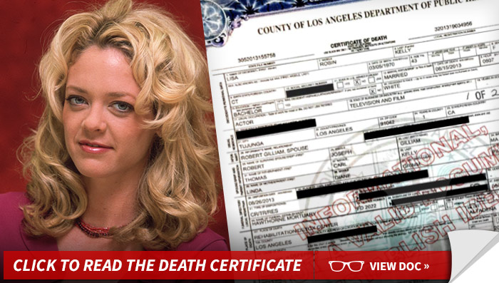 lisa robin kelly husband