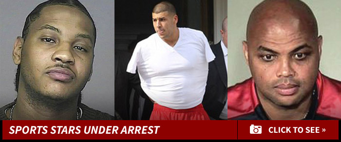 0106_sports_stars_under_arrest_footer