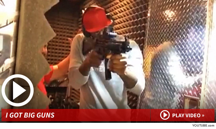 010614_lebron_james_guns_launch