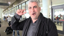Taylor Hicks -- My Airline Connects Saved My BCS Performance