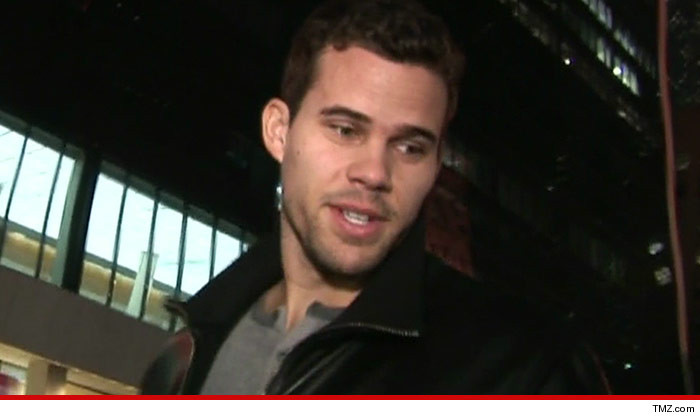 0107-kris-humphries-tmz
