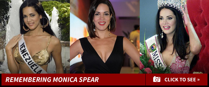 0107_monica_spear_remembering_footer