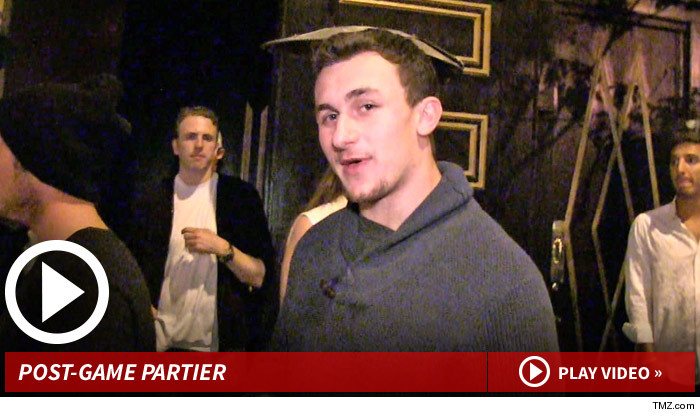 010714_johnny_manziel_launch