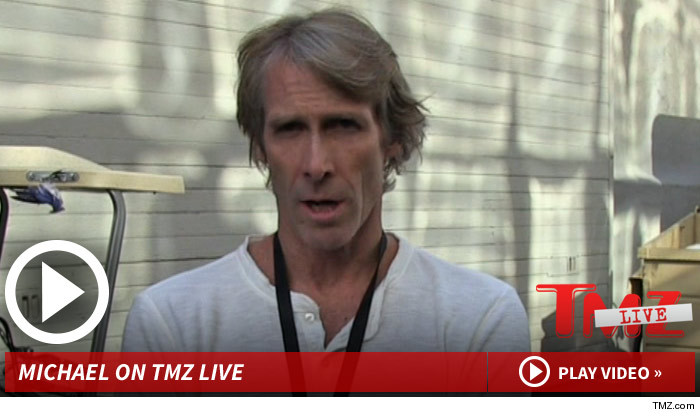 010714_michael_bay_tmz_live_launch