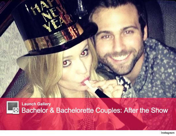 0108_bachelorette_launch